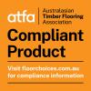 ATFA-compliant-logo-rgb