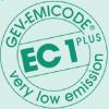 EC1plus-01